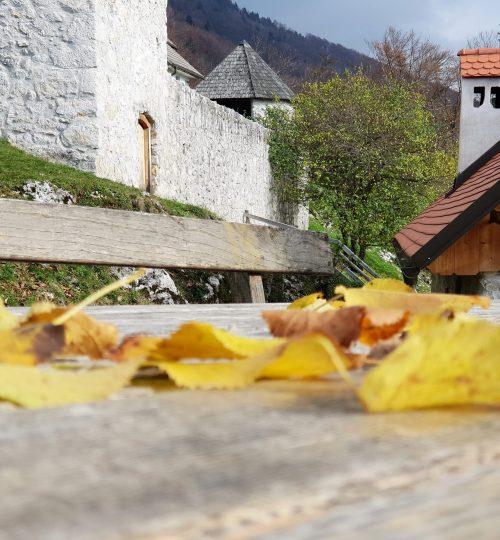 sv_miklavz_jesen